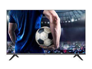 Hisense LED TV H40A5600F, Full HD, Smart