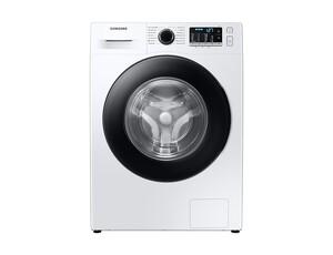 Samsung mašina za pranje veša WW80TA026AE1LE