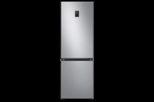 Samsung frižider RB34T671FSA/EK