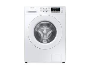 Samsung mašina za pranje veša WW80T4020EE1LE