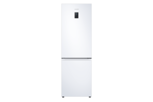 Samsung frižider RB34T672FWW/EK