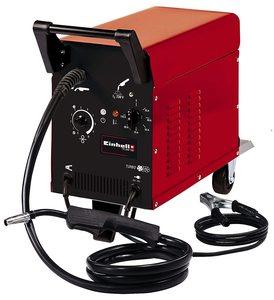 Einhell TC-GW 150 gasni aparat za zavarivanje