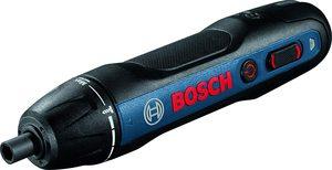 Bosch Professional GO 2.0 akumulatorski odvrtač