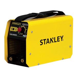 Stanley WD160 inverter aparat za zavarivanje