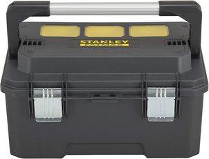 Stanley Fatmax FMST1-75792 kutija za alat