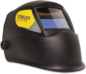 Stanley HELMET2000 automatska maska za zavarivanje