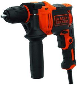 Black+Decker BEH710 udarna bušilica