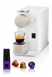 Nespresso aparat za kafu Latissima One - Beli