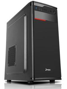 Desktop Racunar MSG BASIC A151 AMD Ryzen 3 Pro 435G/8 GB RAM/250 GB SSD/AMD Radeon Graphics