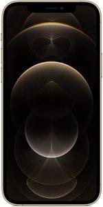 Apple iPhone 12 Pro 128GB Gold, MGMM3SE/A, mobilni telefon