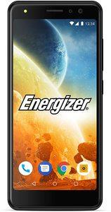 Energizer Power Max P490S 2/16GB Black, mobilni telefon