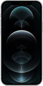 Apple iPhone 12 Pro 256GB Silver, MGMQ3SE/A, mobilni telefon
