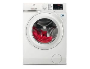 AEG mašina za pranje veša L6FBI27W