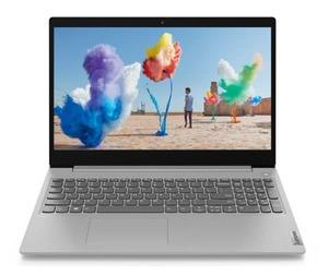 Lenovo IdeaPad 3 15ADA05  81W100K9YA  15,6 HD AMD Athlon Silver 3050U 2.3 GHz,4GB RAM,256GB Pcie Nvme SSD,AMD Radeon Graphics,FreeDOS,laptop