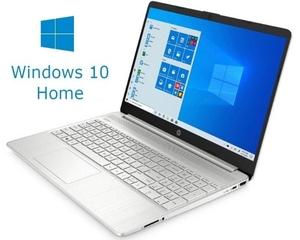 HP 14-DK1025WM 1A491UA NOT16879 14 HD AMD Ryzen 3 3250U 2.3GHz,4GB RAM,1 TB HDD,AMD Radeon Vega 3 Graphics,Windows 10 Home,laptop