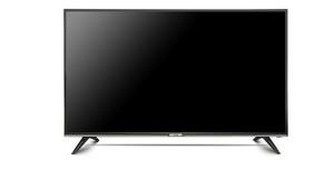 Fox LED TV 42DLE662, Full HD