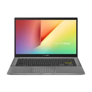 Asus VivoBook S14  M433IA-WB713T  14 FHD IPS 8-Core AMD Ryzen 7 4700U  2.0GHz,8GB RAM,512GB SSD,AMD Radeon Graphics,Windows 10 Home,laptop