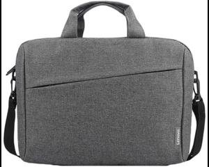 LENOVO Torba za laptop Casual Toploader T210 - 4X40T8406060
