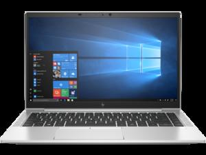 HP EliteBook 830 G7 176W7EA 13.3 FHD Intel Core i5-10210U 1.6GHz,8GB RAMA,256 GB SSD,Intel UHD Graphics,Windows 10 Pro,laptop