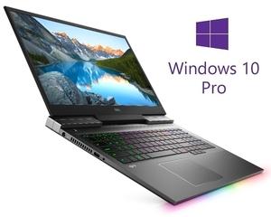 DELL G7 7700 NOT16112 17.3 FHD 300Hz 300nits Intel Core i9-10885H 2.4GHz,16GB RAMA,1 TB SSD,nVidia GeForce RTX 2070 Super, Windows 10 Pro,laptop