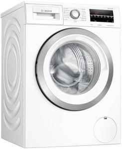 Bosch mašina za pranje veša WAU24T40BY