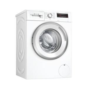 Bosch mašina za pranje veša WAN24291BY