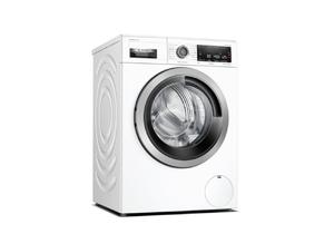 Bosch mašina za pranje veša WAV28L90BY