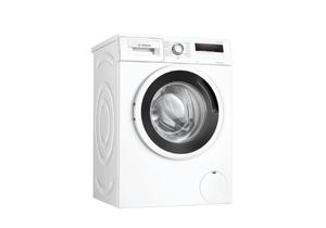 Bosch mašina za pranje veša WAN28162BY