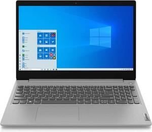 Lenovo IdeaPad 3 15IIL05 81WE008XYA  15.6 FHD QuadCore Intel Core i5-1035G4 1.1 GHz,12GB RAM,512GB Pcie Nvme SSDIntel Irish Plus Graphics,FreeDOS,laptop