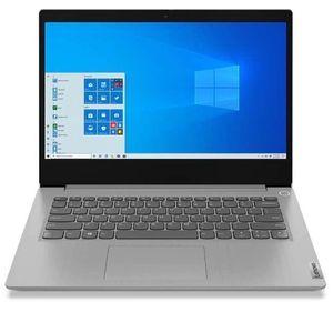 Lenovo IdeaPad 3 14ADA05 81W0005MYA  14 FHD AMD Ryzen 5 3500U 2.1 GHz,8GB RAM,256GB Pcie Nvme SSD,AMD Radeon Vega 8 Graphics,FreeDOS,laptop