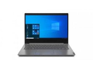 Lenovo V14-IIL  82C401BSYA  14 FHD Intel Core i3-1005G1 1.2 GHz,8GB RAM,256GB Pcie Nvme SSD,Intel UHD Graphics,FreeDOS,laptop