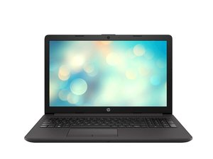 HP 250 G7 1L3W3EA 15.6 FHD, Intel Core i3-1005G1 1.2GHz,8GB RAM,256 GB PCIe NVMe SSD,nVidia Geforce MX 110,FreeDOS, laptop