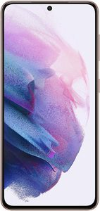 Samsung Galaxy S21 8/128GB DS Phantom Violet, mobilni telefon