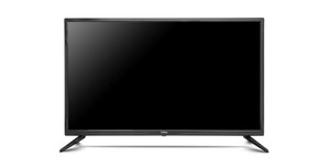 Fox LED TV 32DLE198, HD