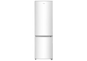 Gorenje RK 4181 PW4 kombinovani frižider
