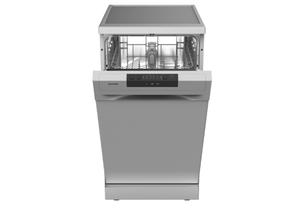 Gorenje GS 52040 S mašina za pranje sudova