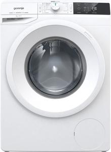 Gorenje mašina za pranje veša WEI 743