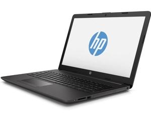 HP 255 G7 NOT17296  15.6 HD AMD A4-9125 2.3GHz,4GB RAMA,500 GB SSD,AMD Radeon Graphics,DVDRW,Windows 10 Home,laptop+torba