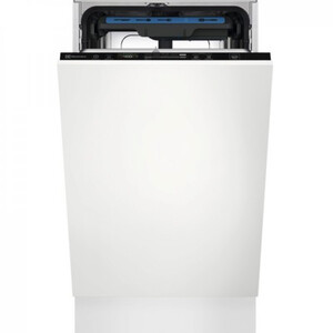 Electrolux EEM43200Lmašina za pranje sudova