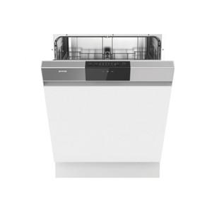 Gorenje mašina za pranje sudova  GI62040X