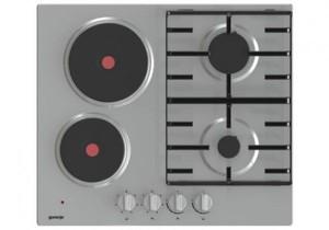 Gorenje kombinovana ploča GE 690 X