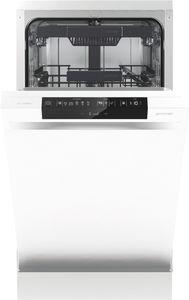 Gorenje mašina za pranje sudova GS541D10W