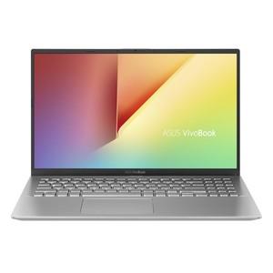 ASUS VivoBook 15 X512DA-BQ1675  15,6 FHD AMD Ryzen 7 3700U 2.1 GHz,16GB RAM,512GB Pcie Nvme SSD,Radeon Vega 10,FreeDOS,laptop