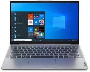 Lenovo IdeaPad 5 14ARE05 81YM003RYA  14 FHD IPS  8-Core AMD Ryzen 7 4700U 2.0GHz,16GB RAM,512GB SSD,AMD Radeon Vega Graphics,FreeDOS,laptop