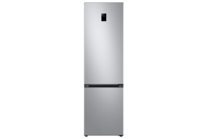 Samsung frižider RB38T675ESA/EK