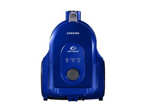 Samsung usisivač VCC4320S3A/BOL