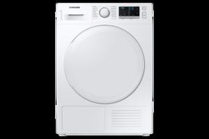 Samsung mašina za sušenje veša DV80TA020DE/LE