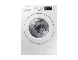 Samsung mašina za pranje i sušenje veša WD80T4046EE/LE