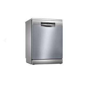Bosch mašina za pranje sudova samostojeća SMS4HAI48E