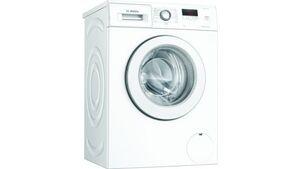 Bosch mašina za pranje veša WAJ24062BY